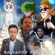 Salvador delgado by atlas0maximus-d2zqqs8