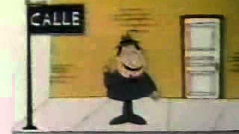 Sesame Street International (1990)