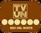 TVUN Red del Norte 1977