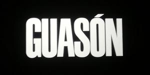 Titulo guasón español (final)