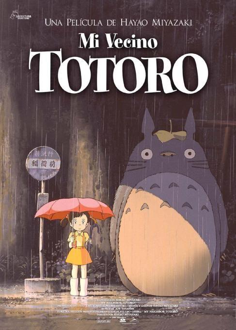 Beeparents_mivecino_totoro