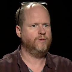 Joss Whedon en las entrevistas de <a href=