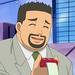 230px-Pokétch Company President anime