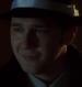 Al CaponeLOT