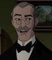 Alfred-pennyworth--0.62