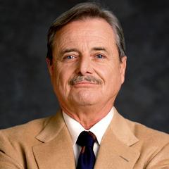 George Fenny (<a href=