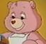 Cheer Bear TCBAIW