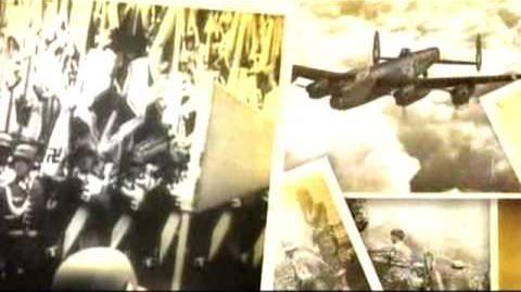 Death Note - Promo 2