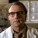 Doctor Bruckner