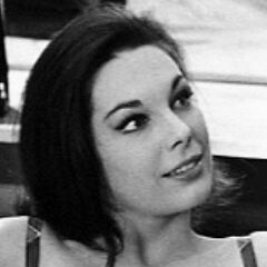 Tracy Reed - <a href=