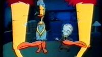 Duckman - ¿Quien es Emilio?