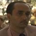 Frdo Corleone