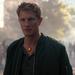 Jensen Supergirl