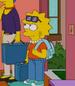 Lisa (13 años)