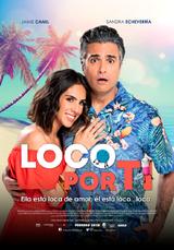 Loco por ti (película)