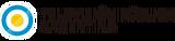 Logotipo de la Televisión Pública Argentina (2016)
