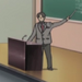Profesor Hly Kn