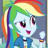 RRR-RainbowDash