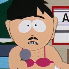 Enano en Bikini también en <a href=