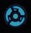 Vega Doom