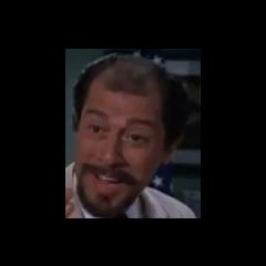 Capt. Gaspar Fomento en <a href=