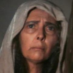 Ana (Regina Bianchi) en <a href=
