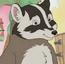 Badger Franklin