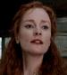 Beth Killian Sleepy Hollow