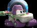 BuzzLightCar1
