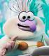 Debbie de La Película de Angry Birds 2