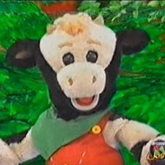 Wilbur en la <a href=