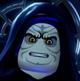 Emperador - TFA Lego