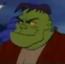 Frankenstein SATRW