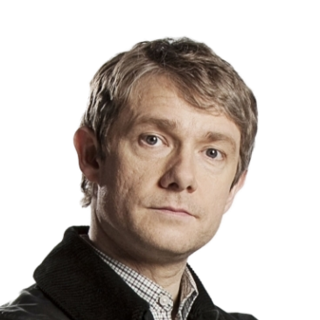 Dr. John H. Watson (<a href=