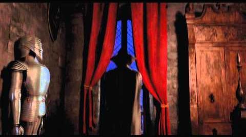 Hotel Transylvania - Trailer en español