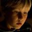 James «Sawyer» Ford niño 1