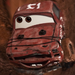 Jimbo - Cars 3