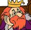King Max Biskitts