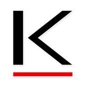 Kora International logo 2