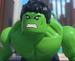 LMSHBPTW Hulk