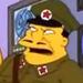 Los simpsons personajes episodio 13x03 4