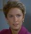 Moneypenny Caroline Bliss Licencia para matar