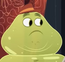 Mr.Blob HotelTransylvania(TV)