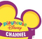 Playhouse-Disney