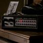 Radio de Peter - SP3R