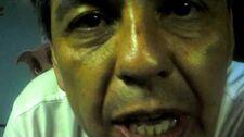 Rolando De Castro (Ryuk Death Note) Saludos MrKrak117