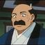 SMJ Ieyasu Tokugawa