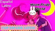 Sailor Moon R - Episodio 60 Chibiusa Español Latino