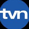 TVN Panamá 2006
