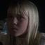 V137Tina Shepard(niña)